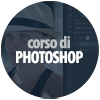 Corso di Photoshop Webipedia