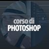 Corso di Photoshop Webipedia